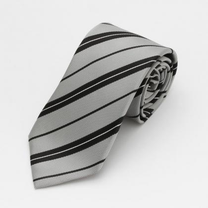 Silk Tie 1111172
