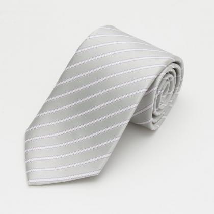 Silk Tie 1111173