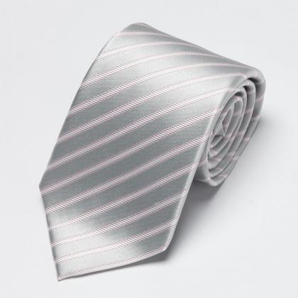 Silk Tie 1111174