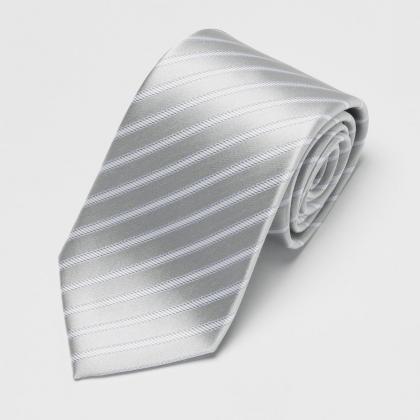 Silk Tie 1111175