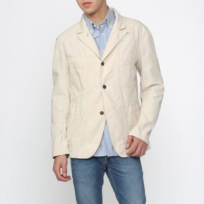 Engineered Garments Bedford Jacket 1158631