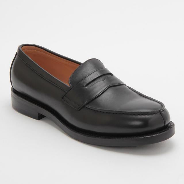 Pegman Loafer