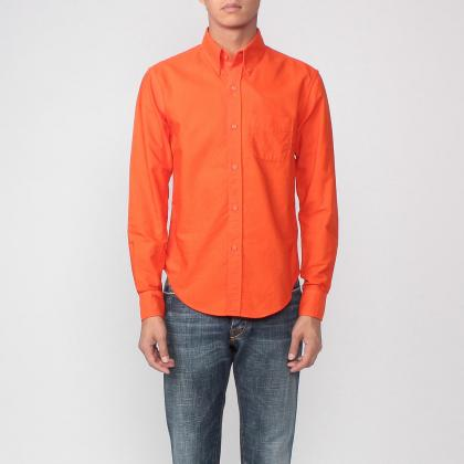 Band of Outsiders Buttondown Shirt