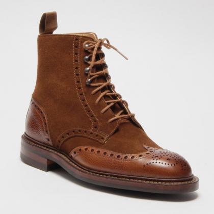 1170425: Brown