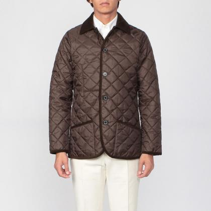 Traditional Weatherwear Waverly 1001 PQ