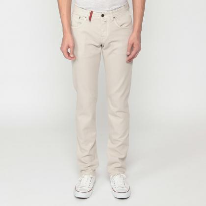 GTA Cotton Pant 1183853