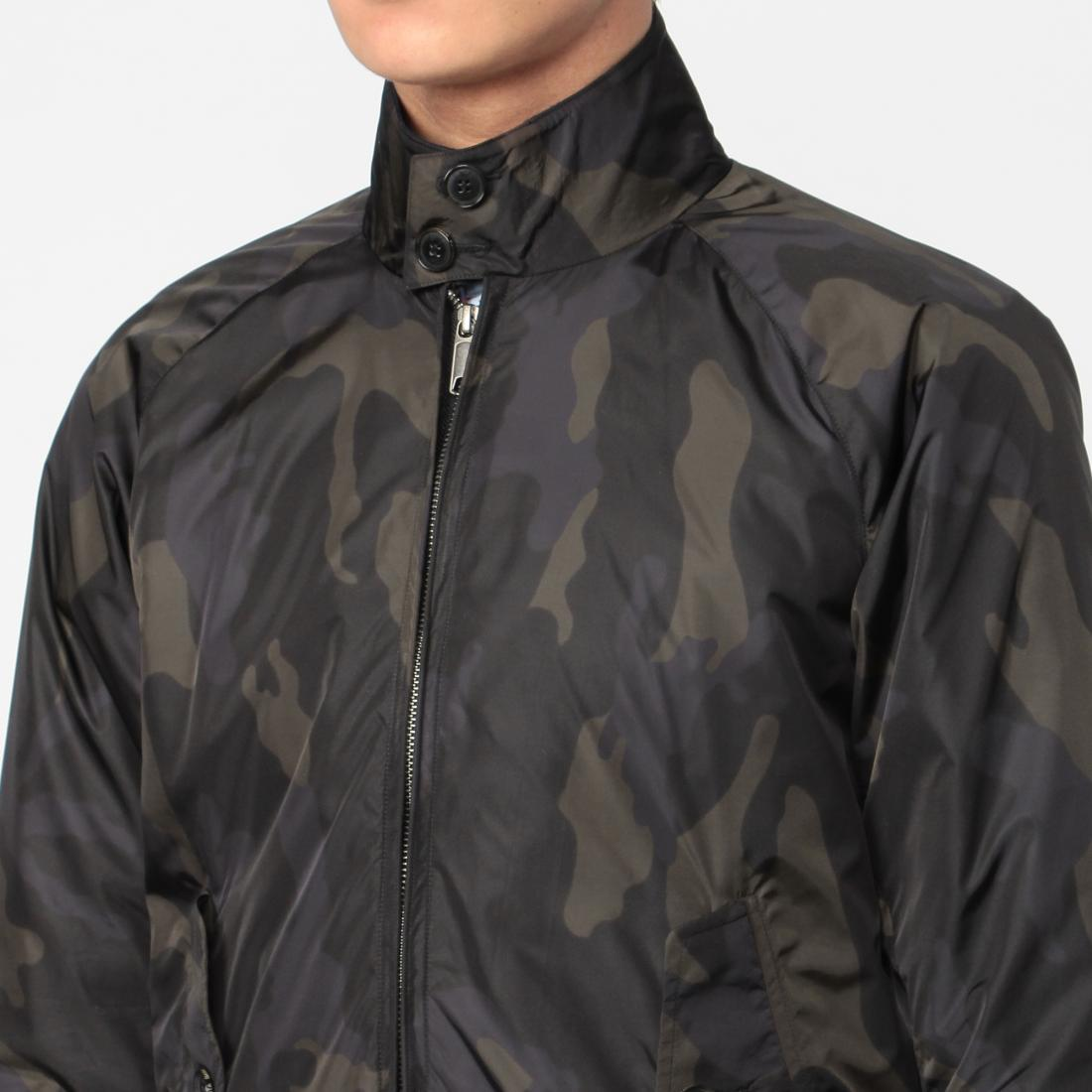 G9 Nylon 1185127: Camouflage
