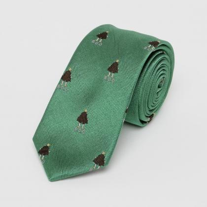 Band of Outsiders Silk Tie