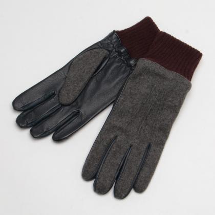 Gloves Fratelli Forino