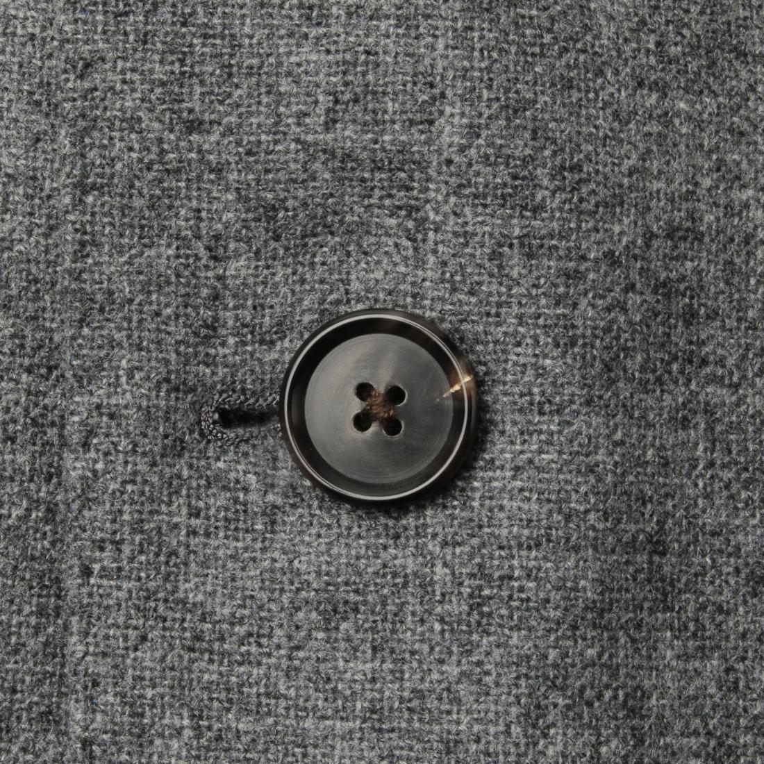 Brooklyn Canonico Hopsack 1199427: Grey