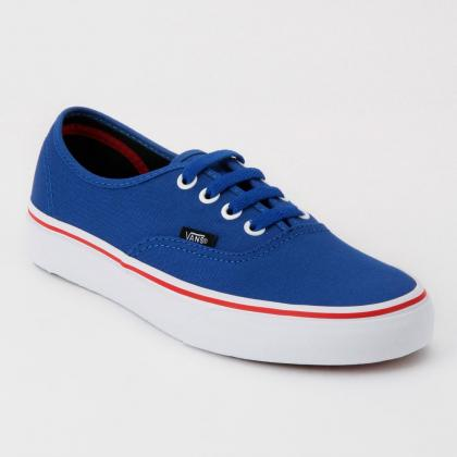 Vans Authentic V44