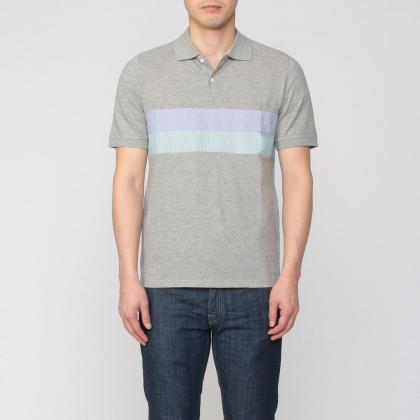 Band of Outsiders Polo Shirt