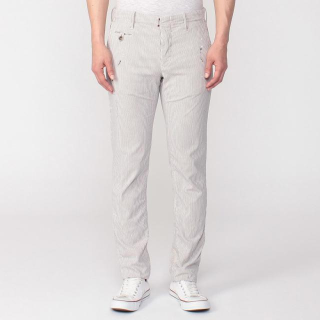 Incotex Slacks 1SP615 90630