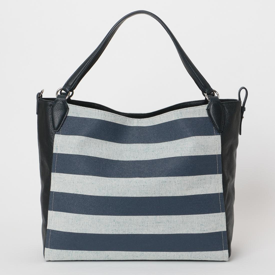 Galleriant x Barneys New York Tote Bag 1220234: Navy