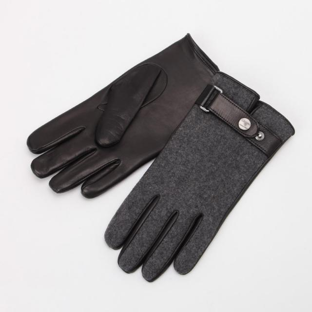 Gloves by Fratelli Forino
