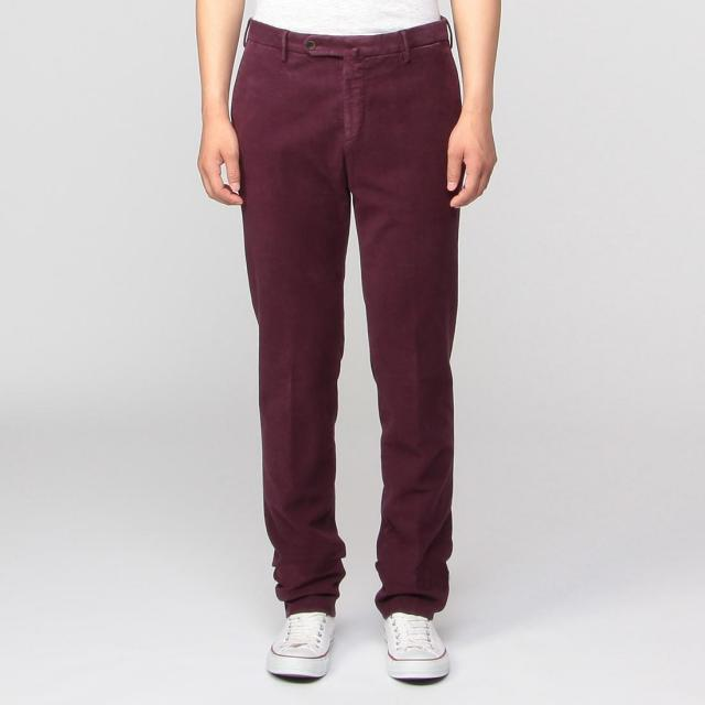 GTA Moleskin Pants