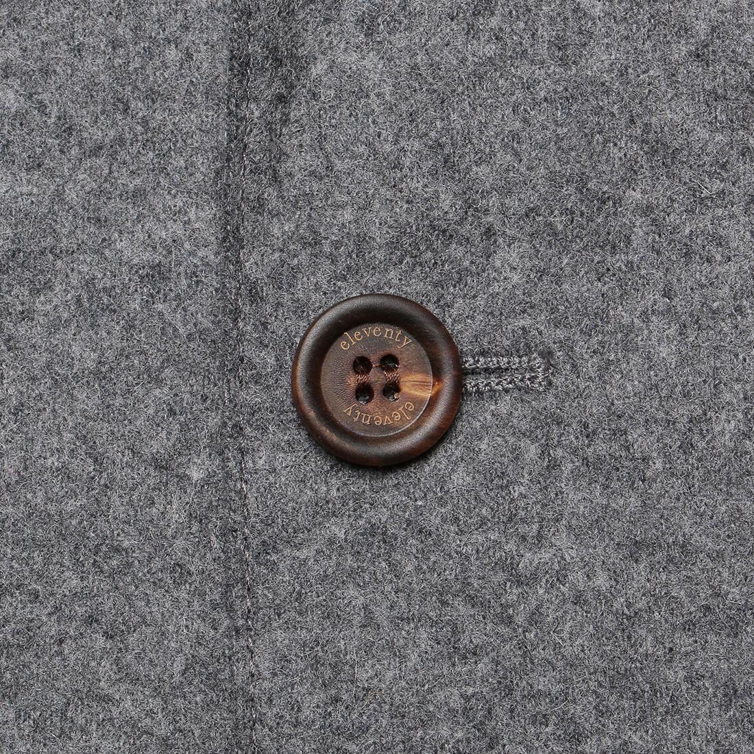 Eleventy 1225363: Grey