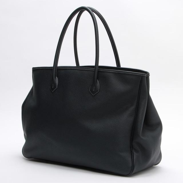 Cisei Leather Tote Bag 1225474
