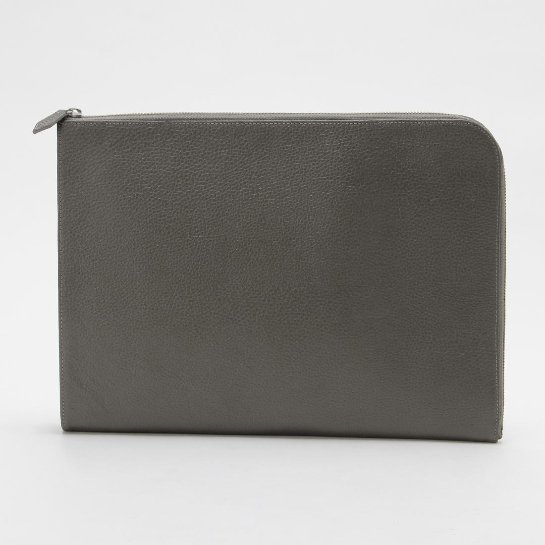 Clutch Bag 2012682: Grey