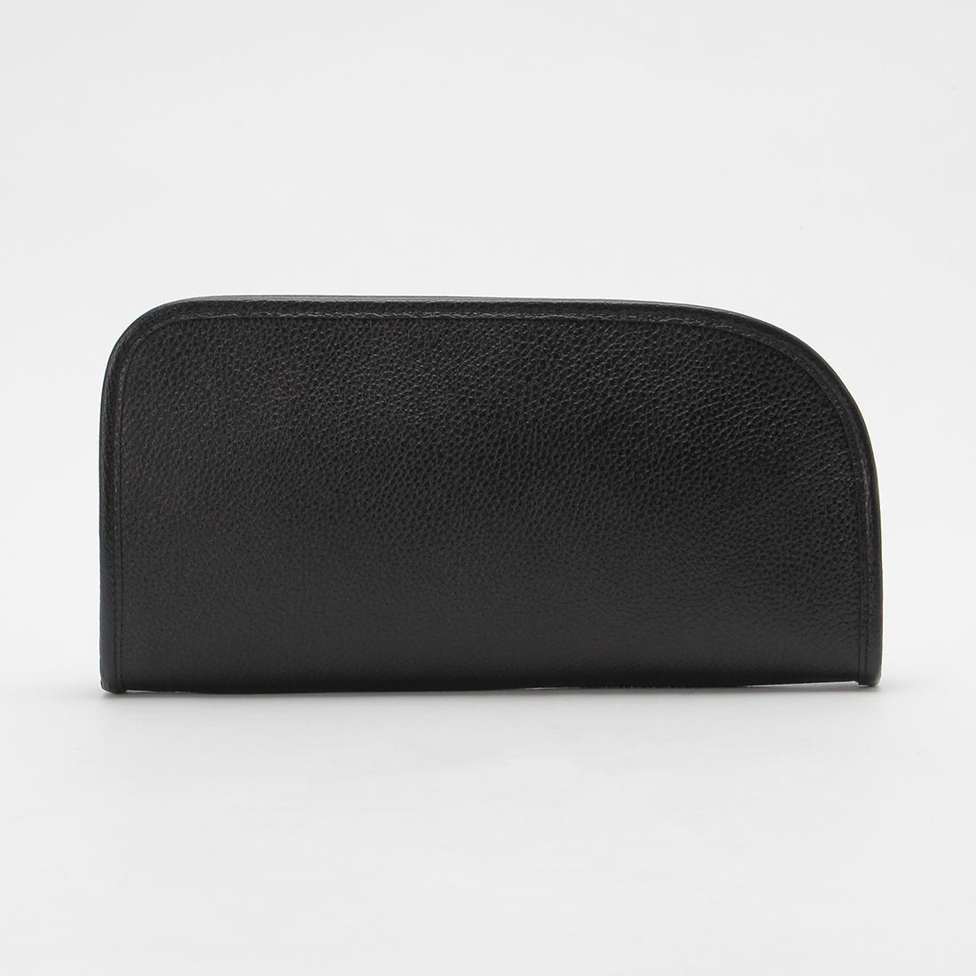 Clutch Bag 2012683: Black