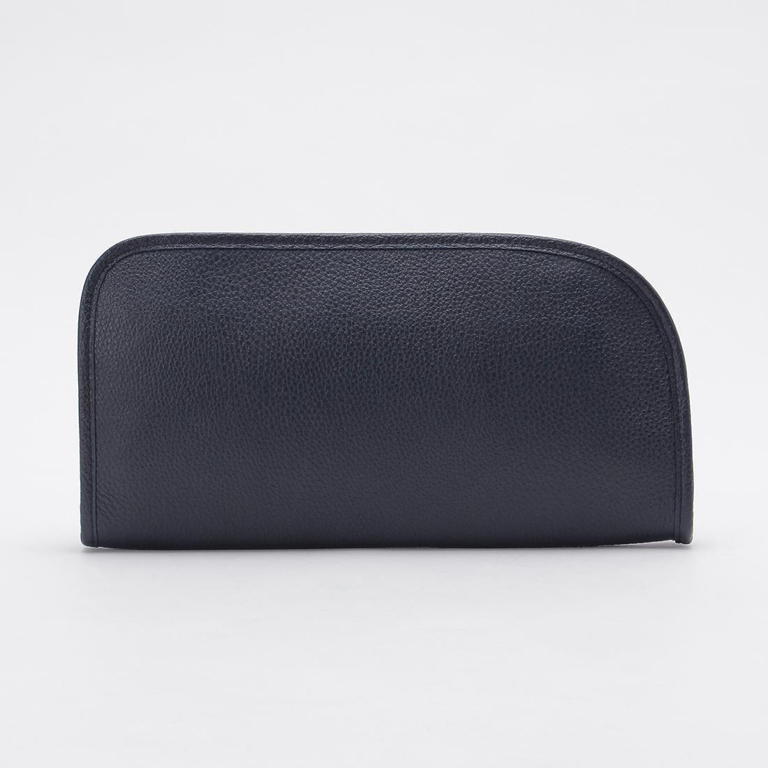 Clutch Bag 2012683: Navy