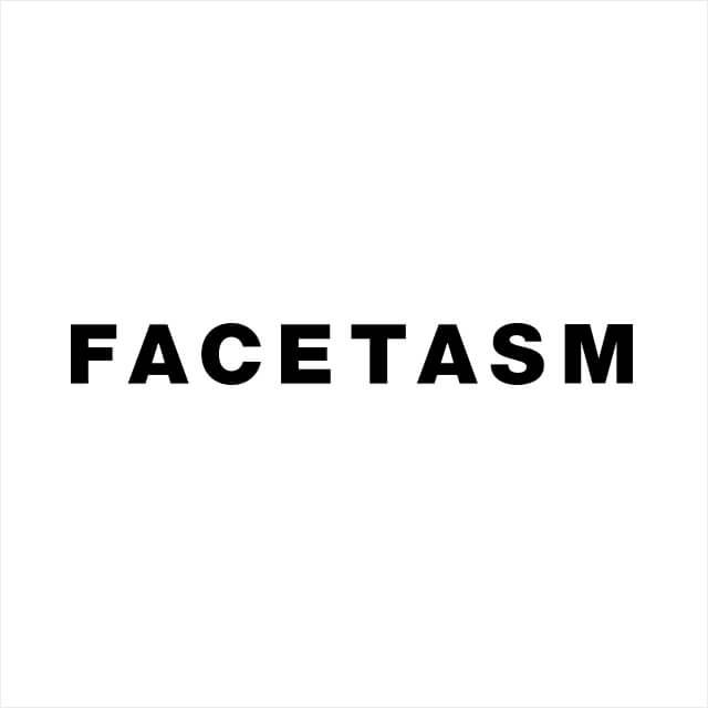 SUMMER FOCUS: FACETASM