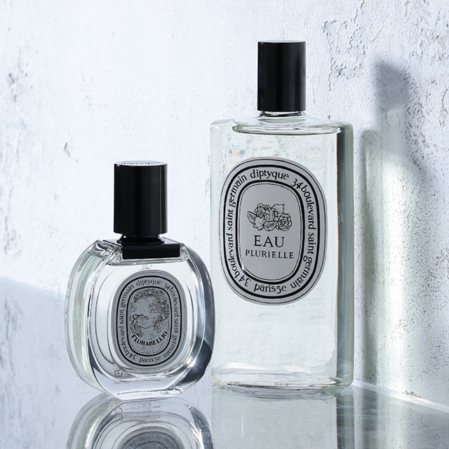 FALL FOCUS: DIPTYQUE