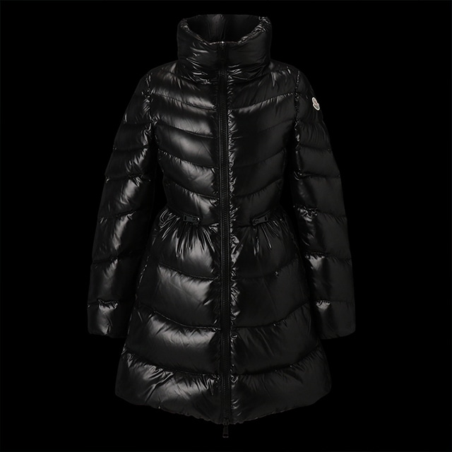 FALL FOCUS: MONCLER